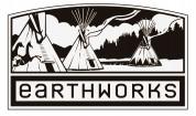 BW Earthworks_Logo